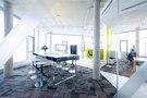 Leonhard Bürogestaltung -5