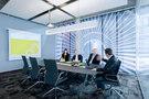 Leonhard Bürogestaltung -6