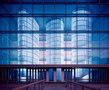 Oliver Heissner Architekturfotografie -3