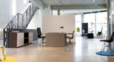 Schwadke Büroeinrichtung -3