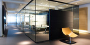 KAHL Büroeinrichtungen -4