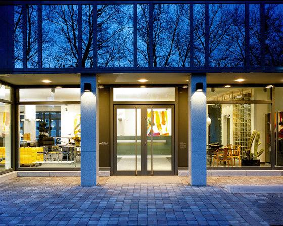 designfunktion GmbH Essen