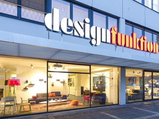 Designfunktion profile interior decorators for Designfunktion berlin