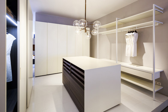 RUBY design_living
