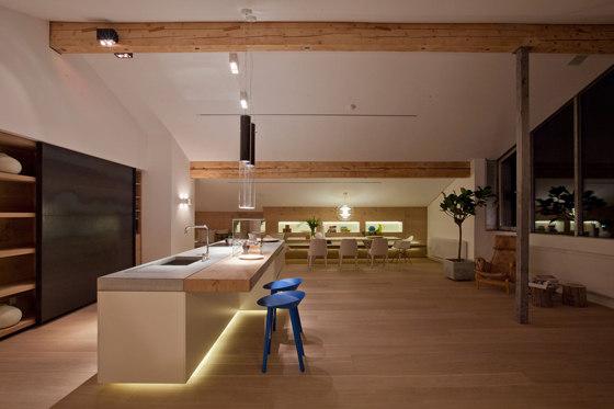 wetscher bilder news infos aus dem web. Black Bedroom Furniture Sets. Home Design Ideas