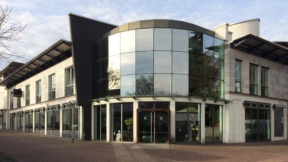 Meiser Hanau all brands of meiser home of living on architonic