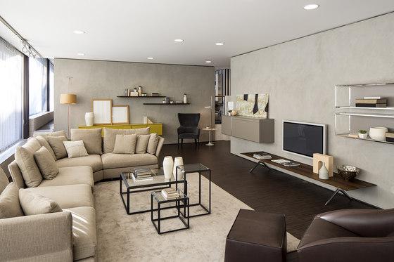 Meiser Home of Living