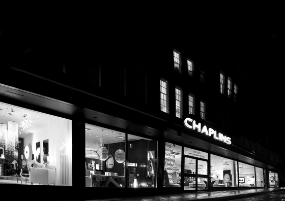 Chaplins Furniture