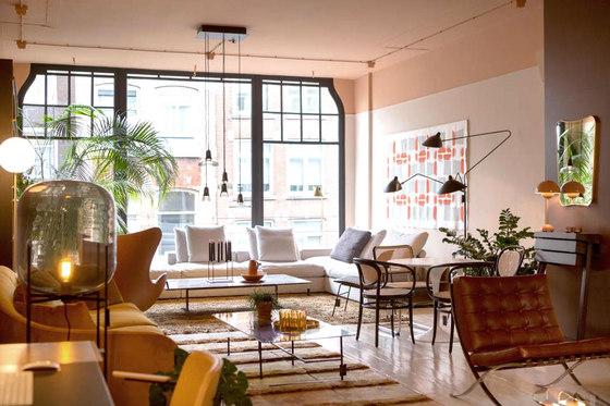Tutti i brand di mobilia su architonic for Mobilia woonstudio utrechtsestraat 62 64