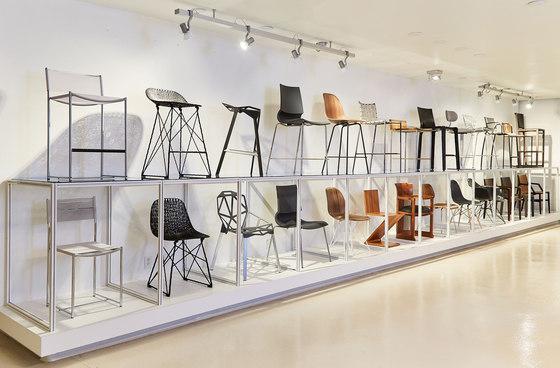 Centro Modern Furnishings
