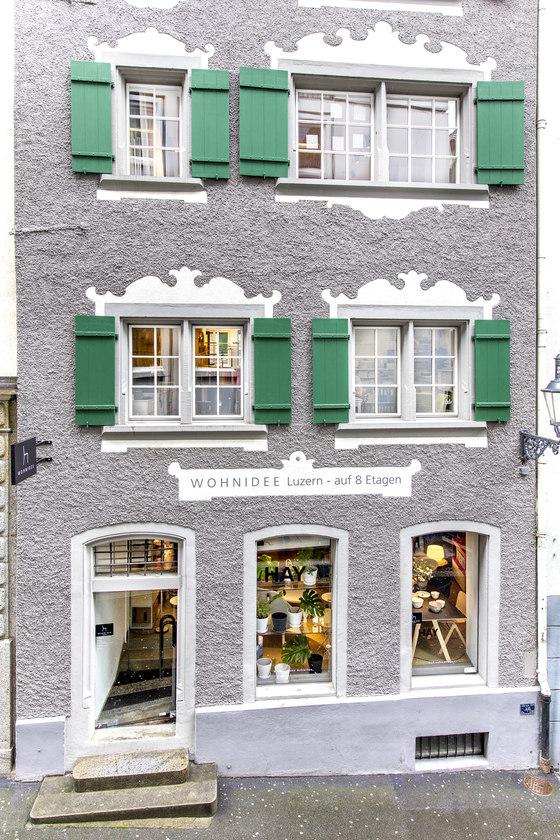 Wohnideen Luzern all brands of wohnidee luzern ag on architonic
