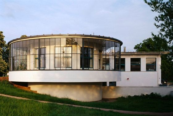 anja schlamann profile architectural photographers. Black Bedroom Furniture Sets. Home Design Ideas