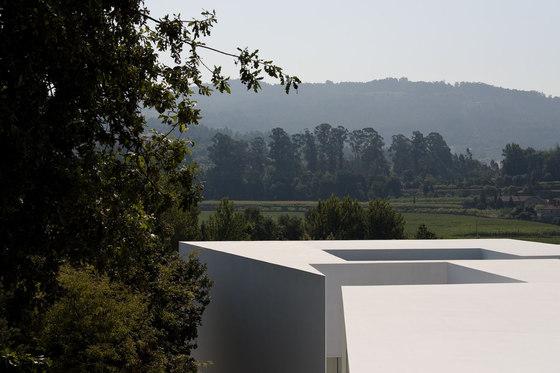 João Morgado - Fotografia de Arquitectura
