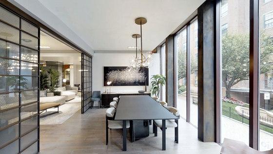 Casa Design Group