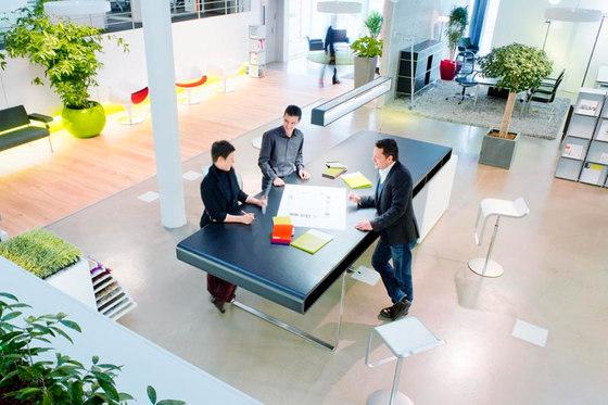 office plus Erhardt GmbH