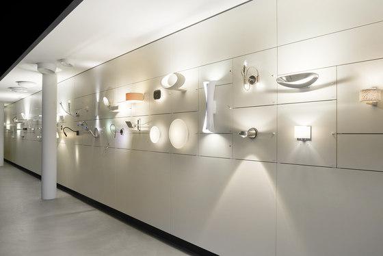 Licht Galerie