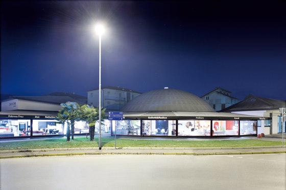 Centro Forme