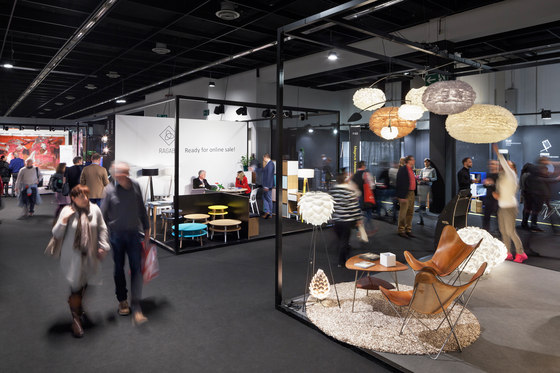 Imm Colgne imm cologne fairs and exhibitors on architonic