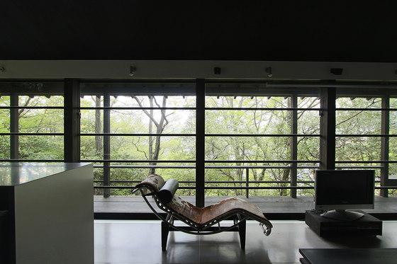 Yoshiaki Yamashita Architect & Associates