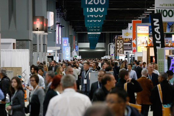 Greenbuild Los Angeles