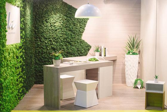 Interior Design Show Vancouver