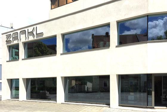 Die Einrichtung Zankl GmbH