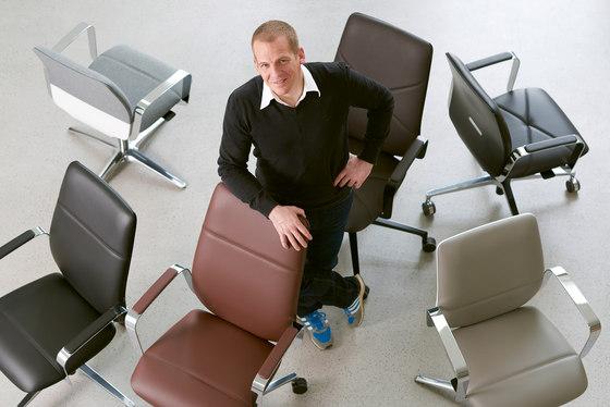 Jörg Bernauer