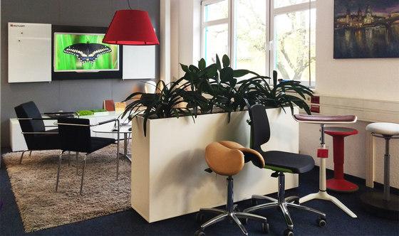 Hutloff GmbH