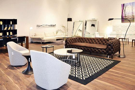 Suite 22 Interiors