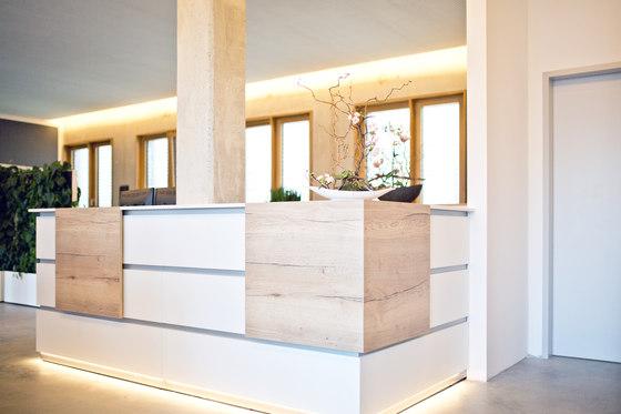 Krumpholz Bürosysteme