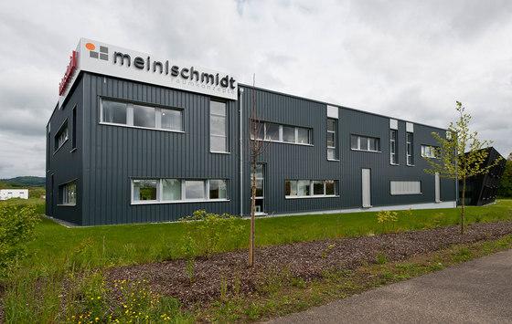 Meinlschmidt Raumkonzepte GmbH