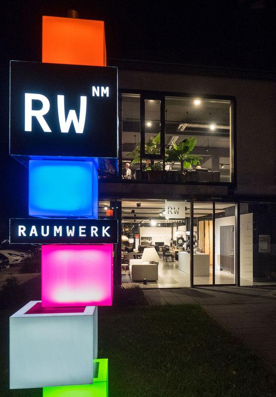 Raumwerk_Neumarkt