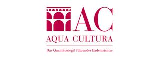AQUA CULTURA | Retailer associations