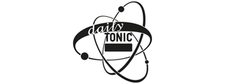 Dailytonic | Online media