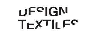 DESIGNTEXTILES | Online media