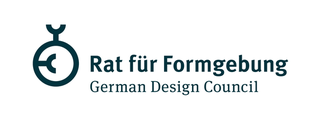 Rat für Formgebung | Industrial designer associations