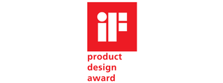 iF International Forum Design GmbH | Product design awards