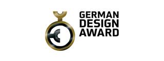 German Design Award | Product design awards