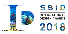 SBID International Design Awards | Innenarchitekturpreise