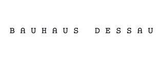 Bauhaus in Dessau | Institutes
