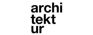 architektur | Festivals