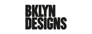 BKLYN DESIGNS | Festivals
