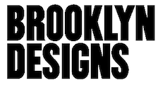 BROOKLYN DESIGNS | Festivals