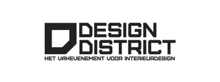 Design District | Messen