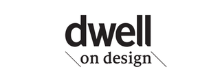 Dwell on Design | Messen