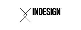 Indesign: The Event | Festivals
