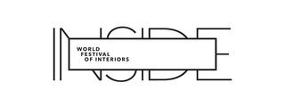 INSIDE | Festivals