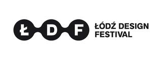 Łódź Design Festival | Festivals
