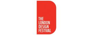 London Design Festival | Festivals
