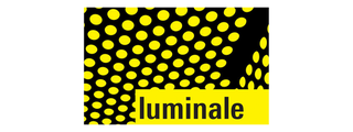 Luminale   Trade shows